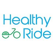 healthy-ride