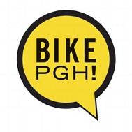 bikepgh