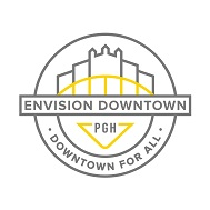 envision-downtown
