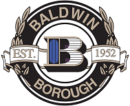baldwin-borough
