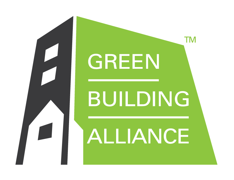 green-building-alliance