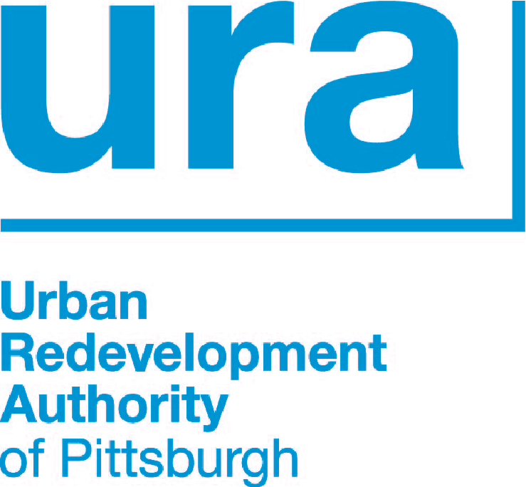urban-redevelopment-authority-of-pittsburgh