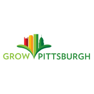 grow-pittsburgh