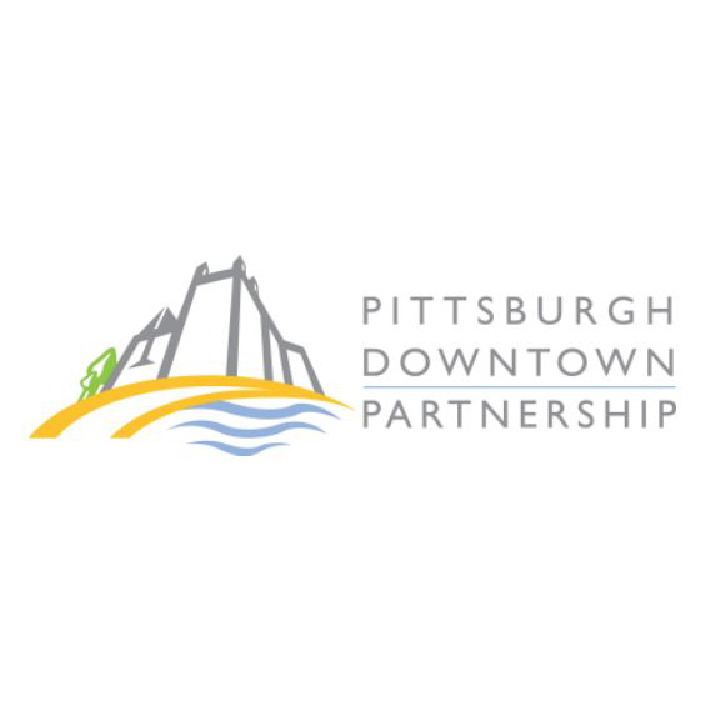 pittsburgh-downtown-partnership