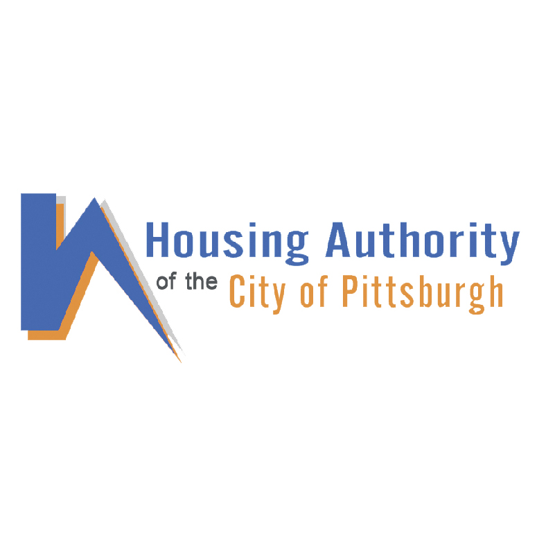 housing-authority-of-the-city-of-pittsburgh